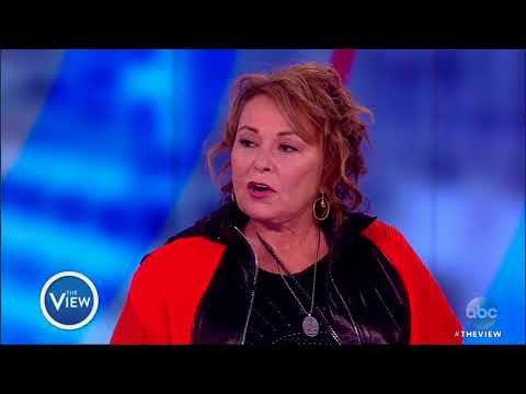 John Goodman, Sara Gilbert, Roseanne Barr Talk 'Roseanne' Reboot | The View