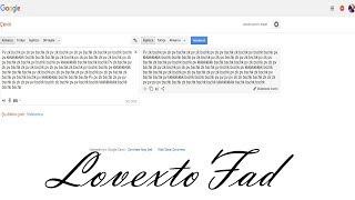 Google Çeviri Beatbox Yaparsa...