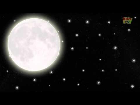 Bedtime Lullaby - Mozart's music for children   Relaxing Mozart Effect   Baby Einstein Sleep Music