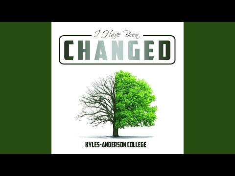 god is there hyles anderson college