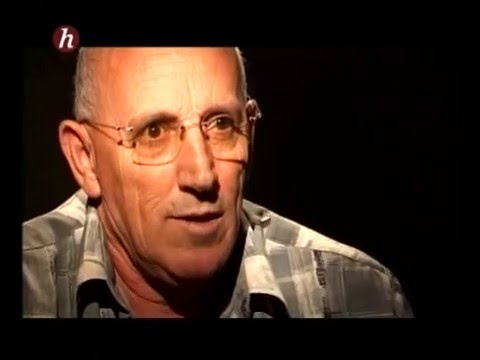 Bob Denard, Profession Mercenaire