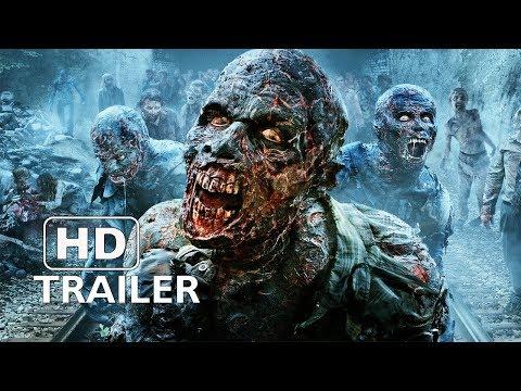 Zombieland 2 (2019) Trailer - Jesse...