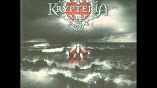Watch Krypteria Scream video