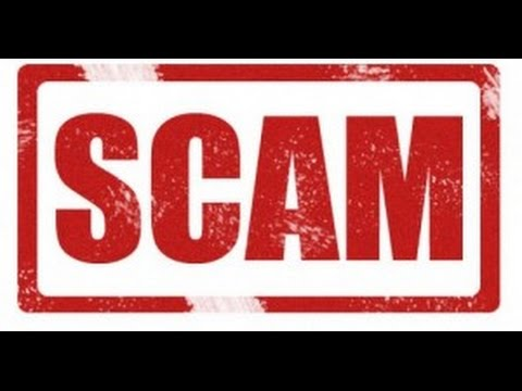 2015 mca scam my review on motor club of america for Motor club america scam
