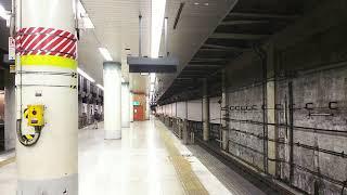 上越新幹線 Maxとき331号 新潟行き E4系 2018.01.13