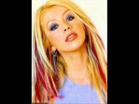 christina aguilera love will find a way live Complete song listing of christina aguilera on oldiescom love will find a way - christina aguilera - strippedlive in the uk.