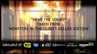 "Mayday Parade - ""Hear the Sound"" ("