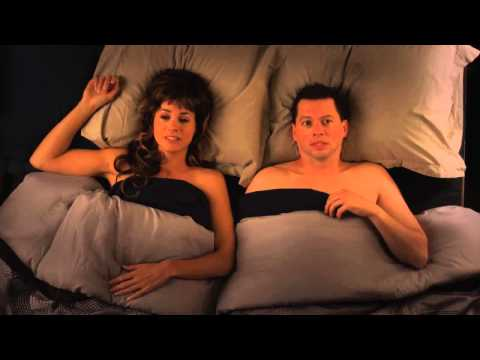 Hit by Lightning Official Trailer (2014) - Stephanie Szostak, Jon Cryer HD