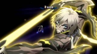 Repeat youtube video [TOX2] Tales of Xillia2 秘奥義集 [PS3]