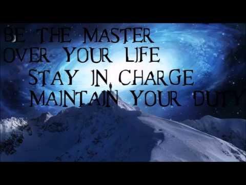 Epica - Beyond the Matrix (+ lyrics)