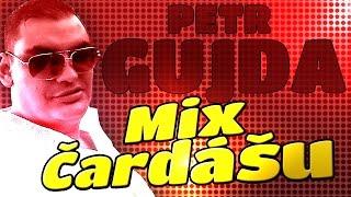Petr Gujda - Mix Čardášu | 2012 Čast.2