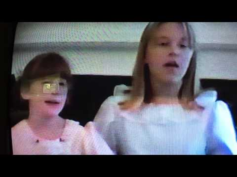Vaudeville songs - Rememb'ing