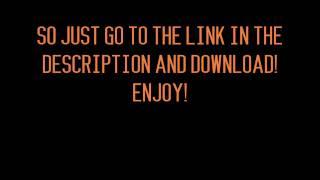 Jesse McCartney Law & Order SVU HDTV Video Download