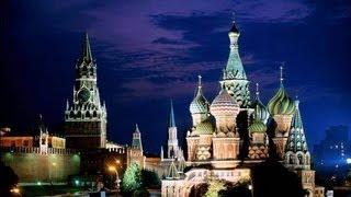 Кавказская молодежь отдыхает в Москве под песнями Гаджилава Гаджилаева