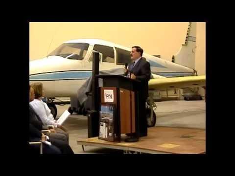 OLC - Plattsburgh Aeronautical Institute  10-23-09