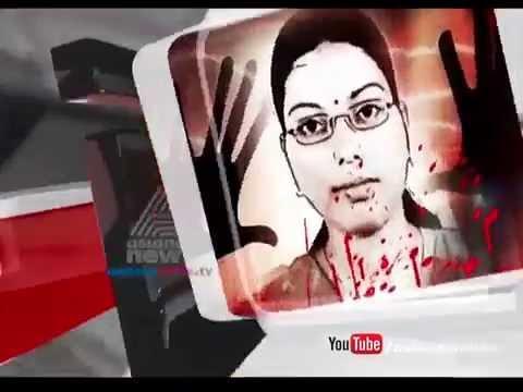 Jisha Murder case | Assam native arrested in Jisha murder case