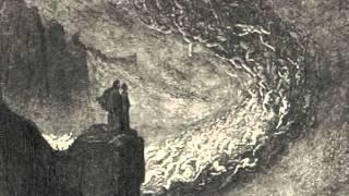 Je Schneider | Dante