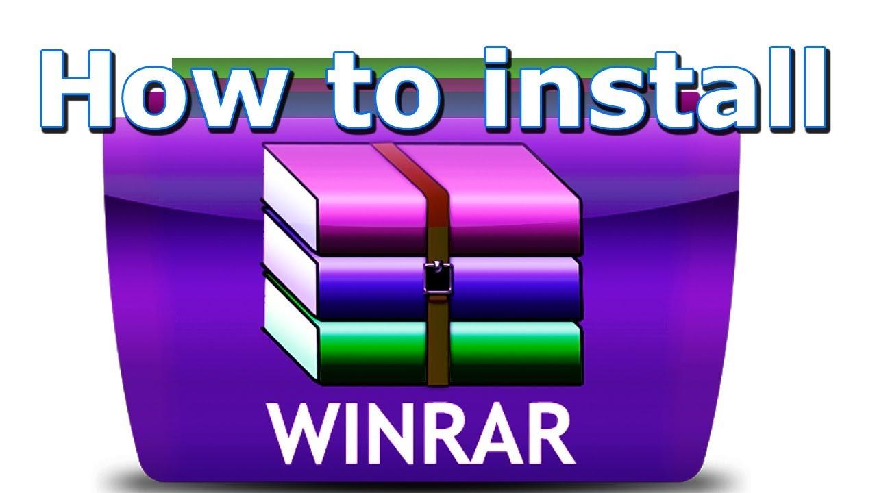 Free Winrar