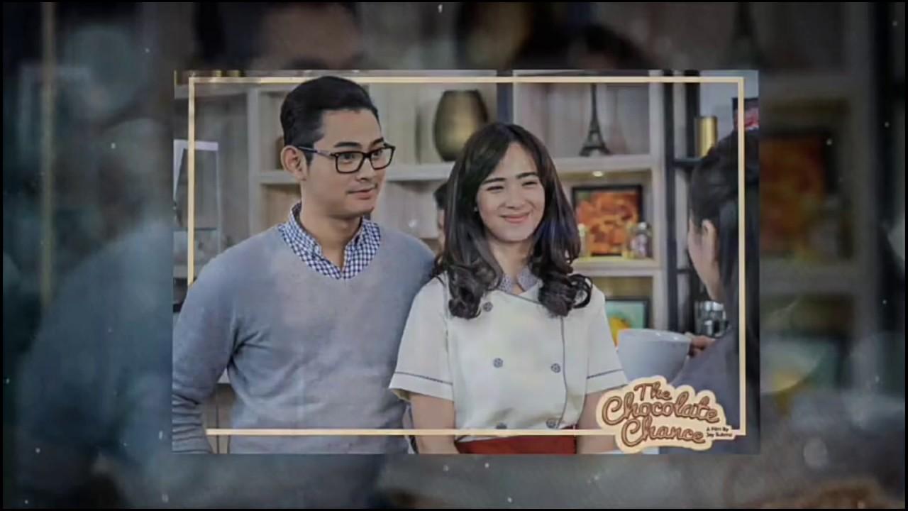 The Chocolate Chance ( 2017 )