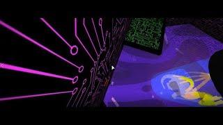 FE2 - À la vitesse de la lumière - [Hard Crazy] - Roblox