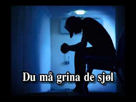 Bjørn Eidsvåg - Eg Ser Lyrics
