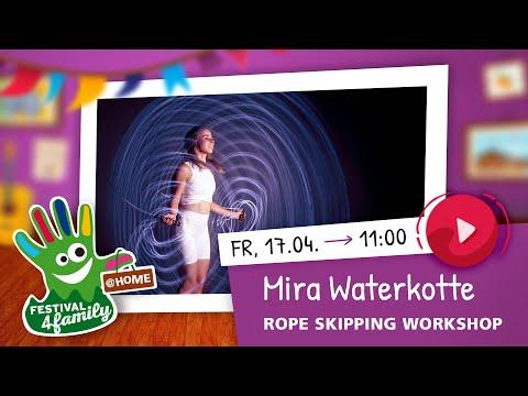 mira-waterkotte-live---festival4family@home---rope-skipping-workshop-aus-der-festhalle-frankfurt
