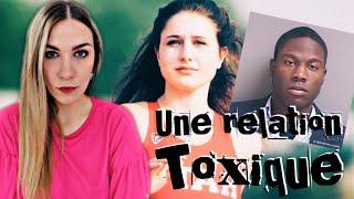 L'AFFAIRE LAUREN MCCLUSKEY : UNE FIN TRAGIQUE