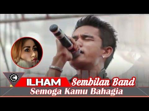 Sembilan Band  Semoga Kamu Bahagia  Music