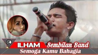 Video Sembilan Band - Semoga Kamu Bahagia (Official Music Video) download MP3, 3GP, MP4, WEBM, AVI, FLV Agustus 2018