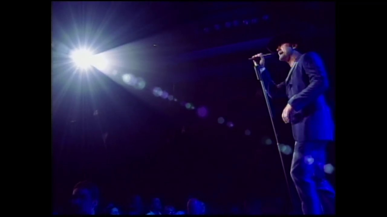 tim-mcgraw-something-like-that-official-music-video-tim-mcgraw-official-videos