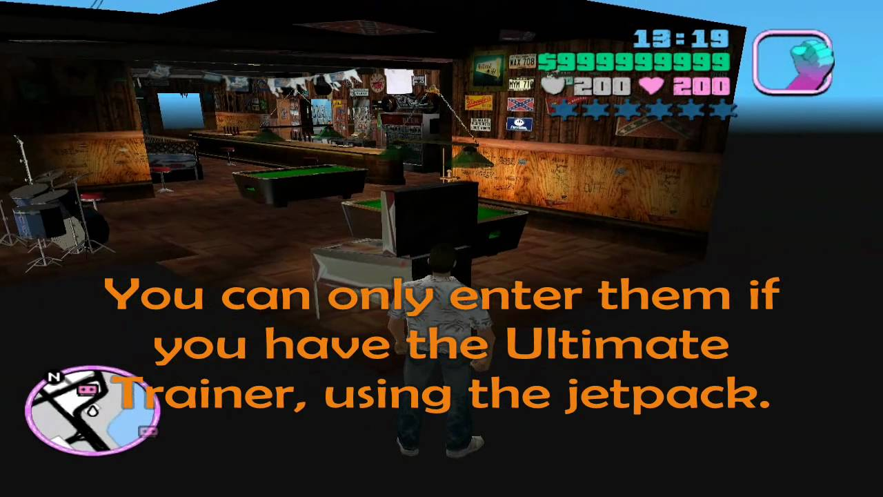 Gta Vice City Cheats Free