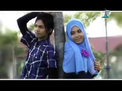 lagu Aceh 2016  Perawan Desa
