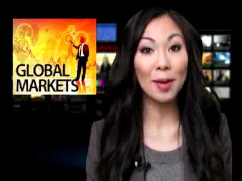 Week Ahead Market Report: March 19, 2012
