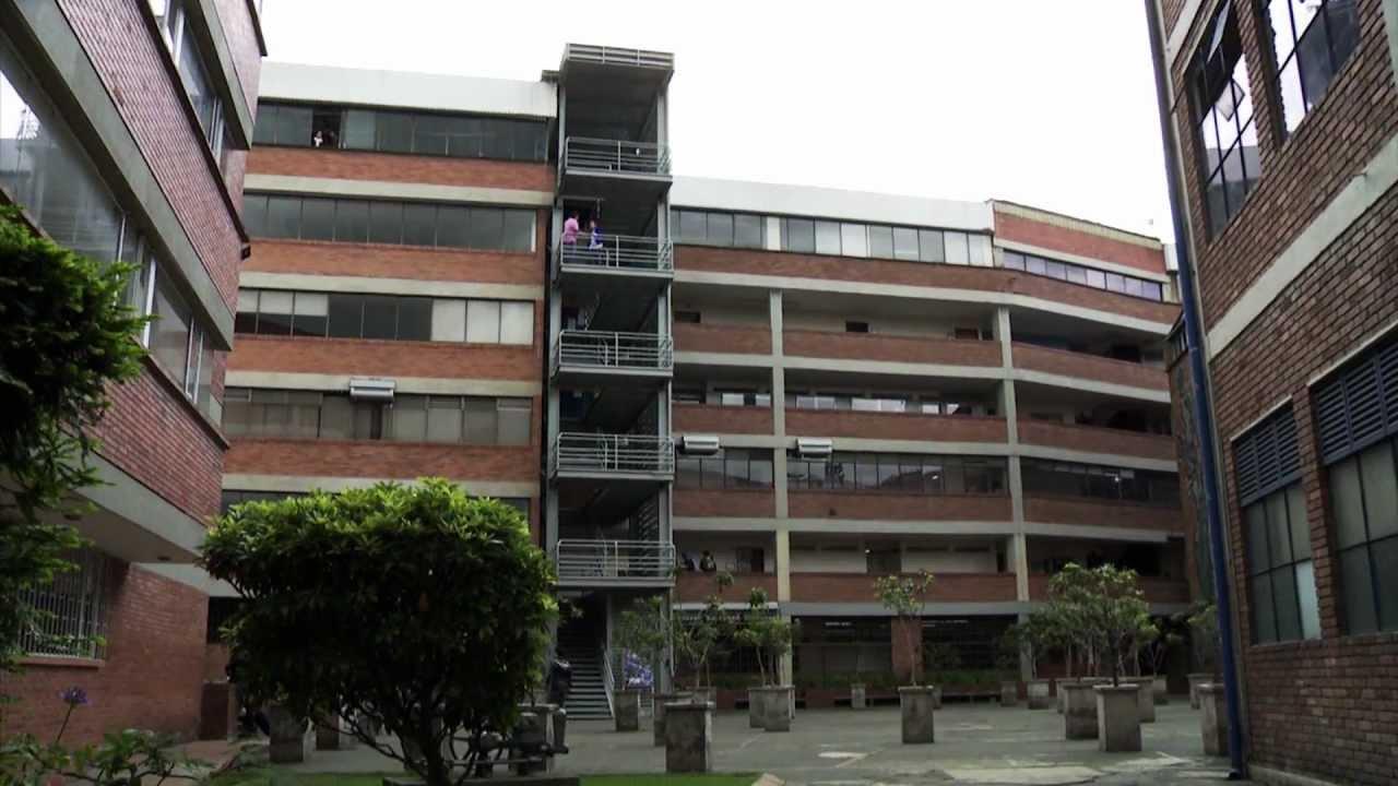 Especializaciones Psicologia Universidad Católica de ...