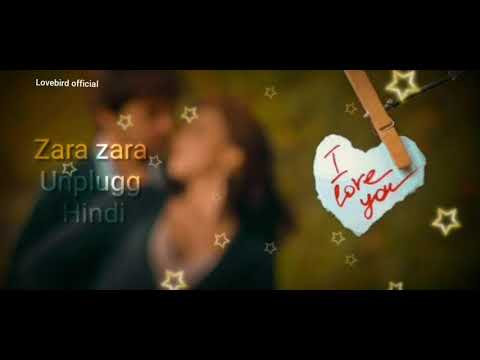 zara-zara-behekta-hai-||-mp3-song-||-[cover-2019-|-rhtdm-|-omkar-ft.-|full-bollywood-music-||
