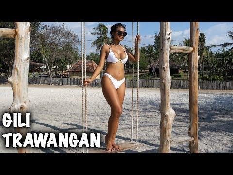 Best of Gili Islands - Top Things To Do In Gili Trawangan