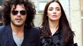 """Francesco Renga - Ambra Angiolini """"Il mio giorno più bello nel mondo"""" Video"""
