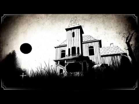 White Night Trailer - E3 2014