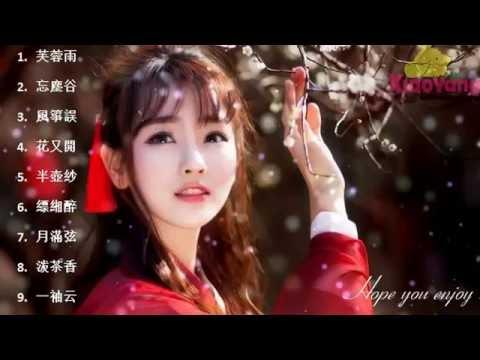 Liu Ke Yi