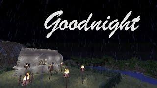Stampy Short - Goodnight thumbnail