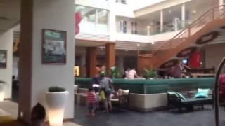沖縄の有名な老舗リゾートホテルといえば、【ルネッサンスリゾート沖縄...