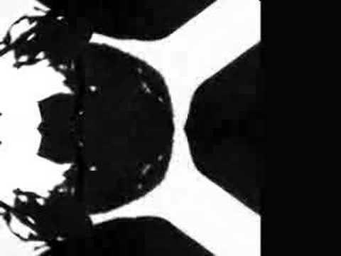 Lansing-Dreiden