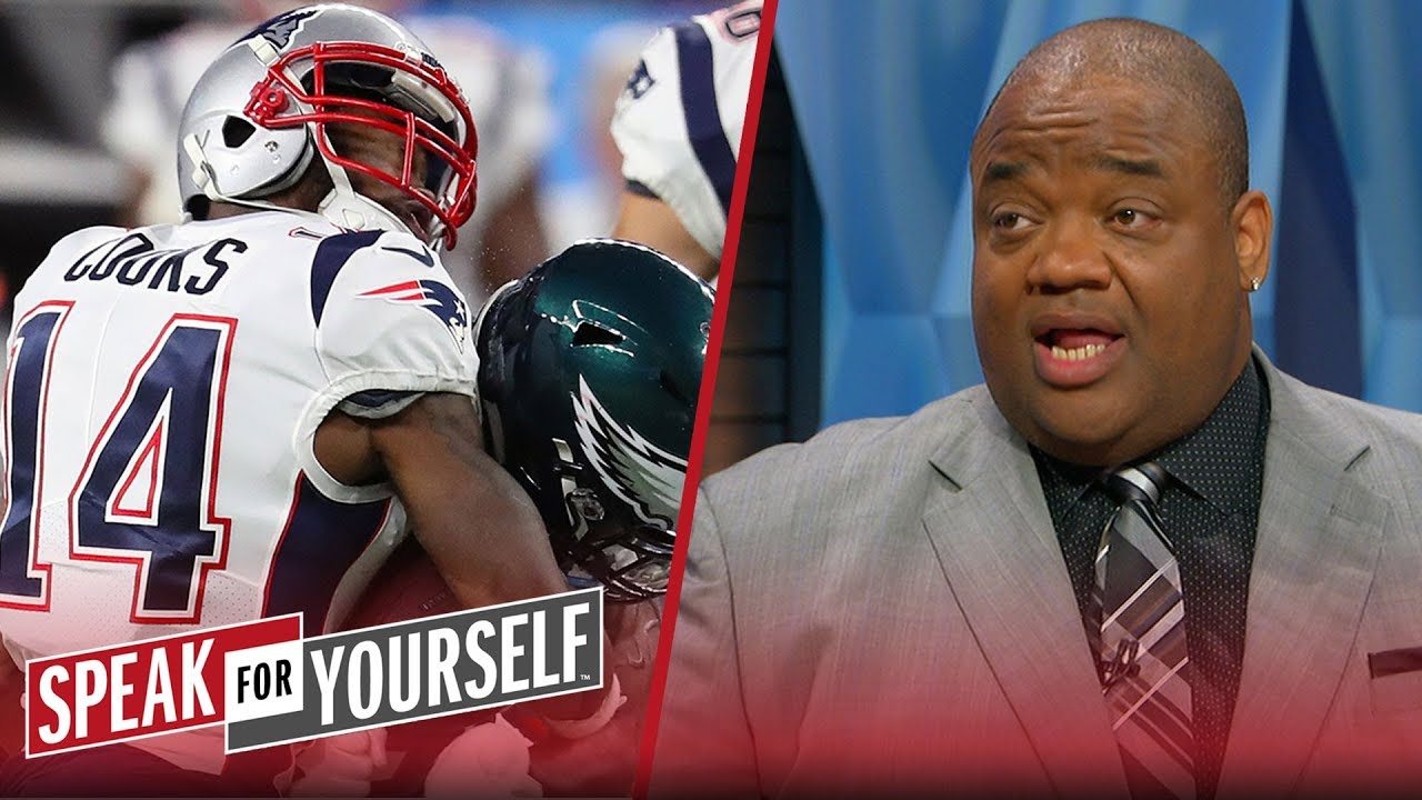 jason-whitlock-nfl-is-making-an-enormous-mistake-with-new-helmet-rule-nfl-speak-for-yourself