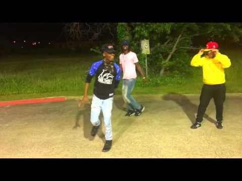 Lil Uzi Vert - All My Chainz