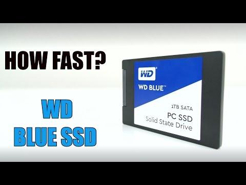 Жесткие диски USB, HDD, SSD купить по Убойной Цене
