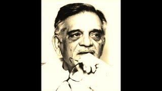 Chetan Rawal - Naam Gum Jayega - Kinara (1977)