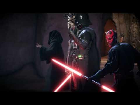 the-revenge-of-darth-maul!!!-star-wars-battlefront-2