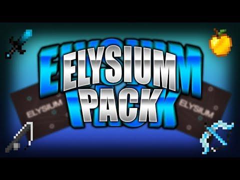 minecraft-pvp-texture-pack---elysium-pack