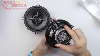 Автоакустика Sony XS-FB1320E