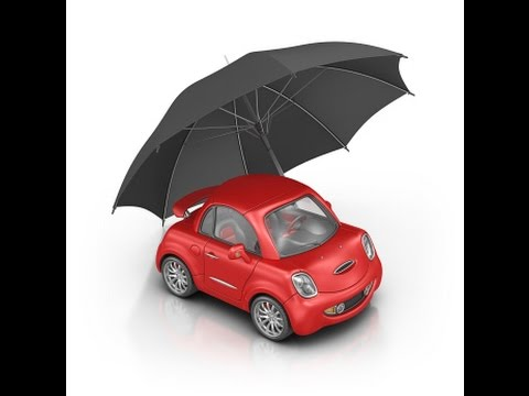 car insurance quotes 18 year olds - car insurance rates zip code